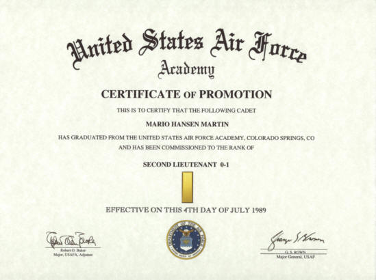 Army award certificate template image collections certificate promotion certificate template air force gallery certificate beautiful army promotion certificate template contemporary generous army promotion yelopaper Gallery